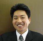 代表取締役 中澤 久也