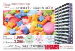 flyer_kawasaki